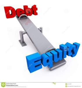 debt-equity-balance-25707431